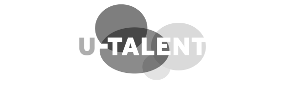 u-talent
